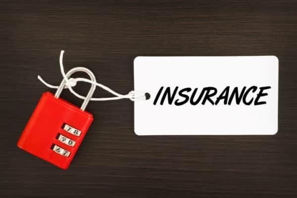 Vergütungssysteme_Versicherungen