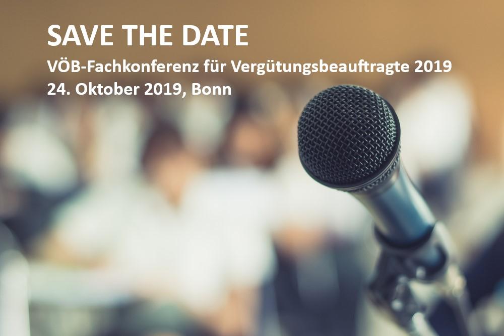 voeb-fachkonferenz-fuer-verguetungsbeauftragte