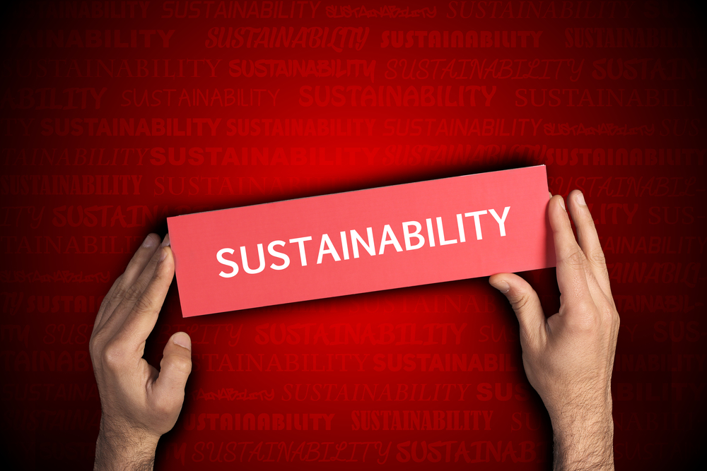 Pay for Sustainability